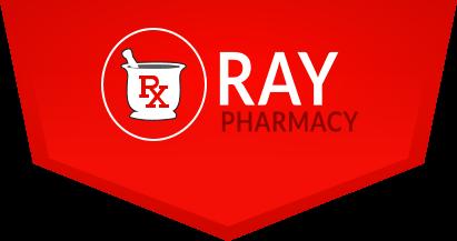 Ray Pharmacy