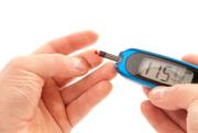 Blood Glucose Medical